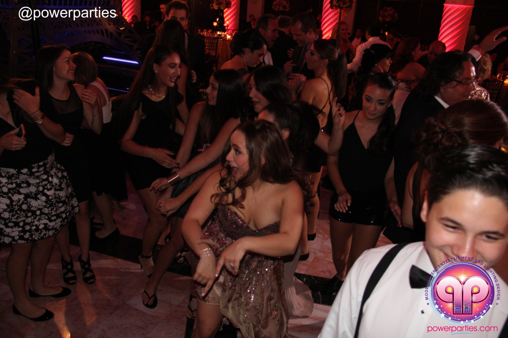 Best-miami-dj-nicoles-sweet-16-power-parties-westin-collonade-lopez-falcon-high-performance-design-i-video-creations-20141027_ (52)