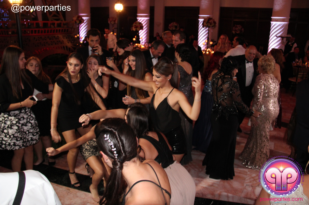 Best-miami-dj-nicoles-sweet-16-power-parties-westin-collonade-lopez-falcon-high-performance-design-i-video-creations-20141027_ (56)