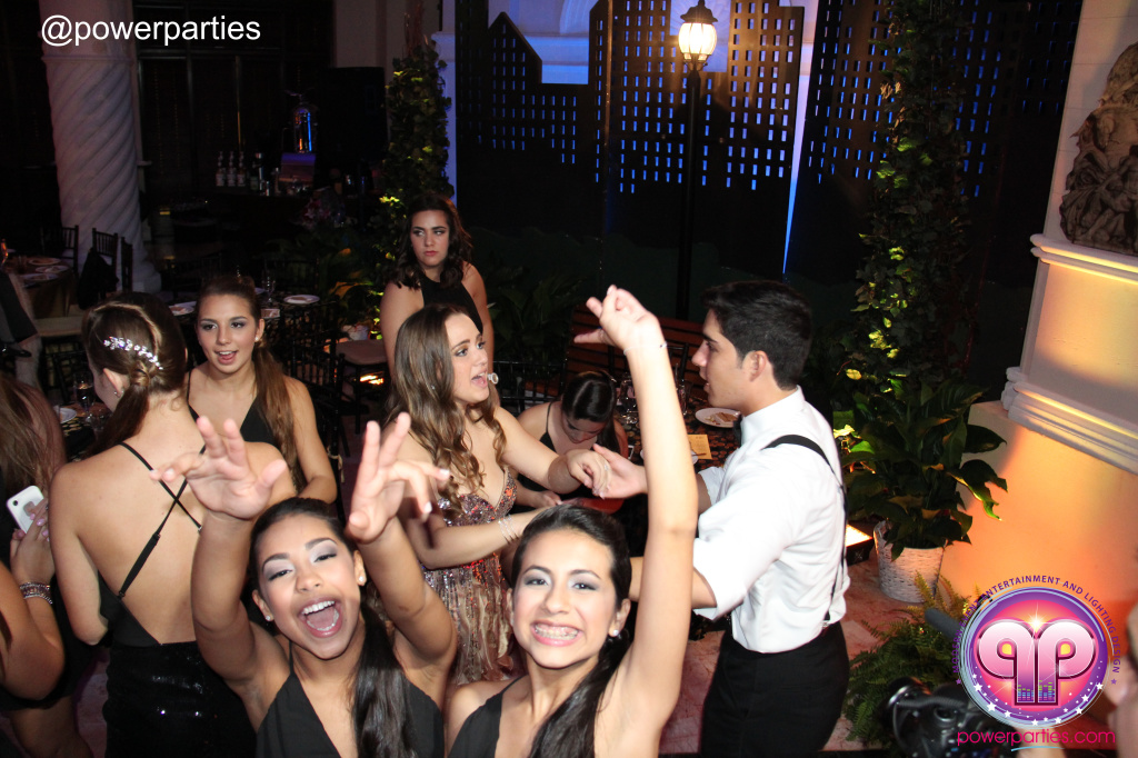 Best-miami-dj-nicoles-sweet-16-power-parties-westin-collonade-lopez-falcon-high-performance-design-i-video-creations-20141027_ (60)