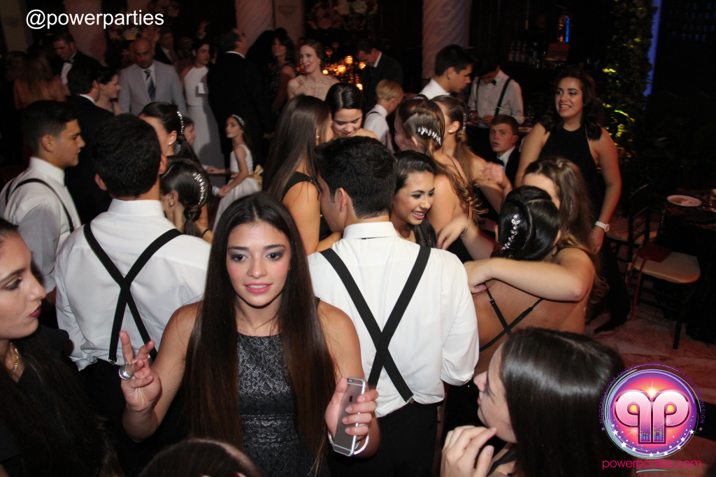 Best-miami-dj-nicoles-sweet-16-power-parties-westin-collonade-lopez-falcon-high-performance-design-i-video-creations-20141027_ (63)