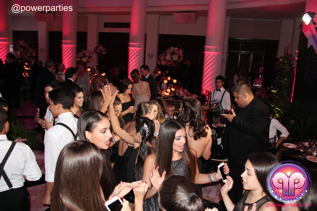 Best-miami-dj-nicoles-sweet-16-power-parties-westin-collonade-lopez-falcon-high-performance-design-i-video-creations-20141027_ (65)