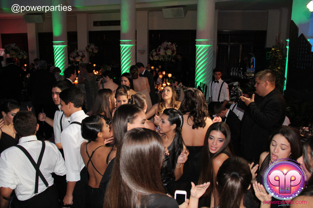 Best-miami-dj-nicoles-sweet-16-power-parties-westin-collonade-lopez-falcon-high-performance-design-i-video-creations-20141027_ (66)