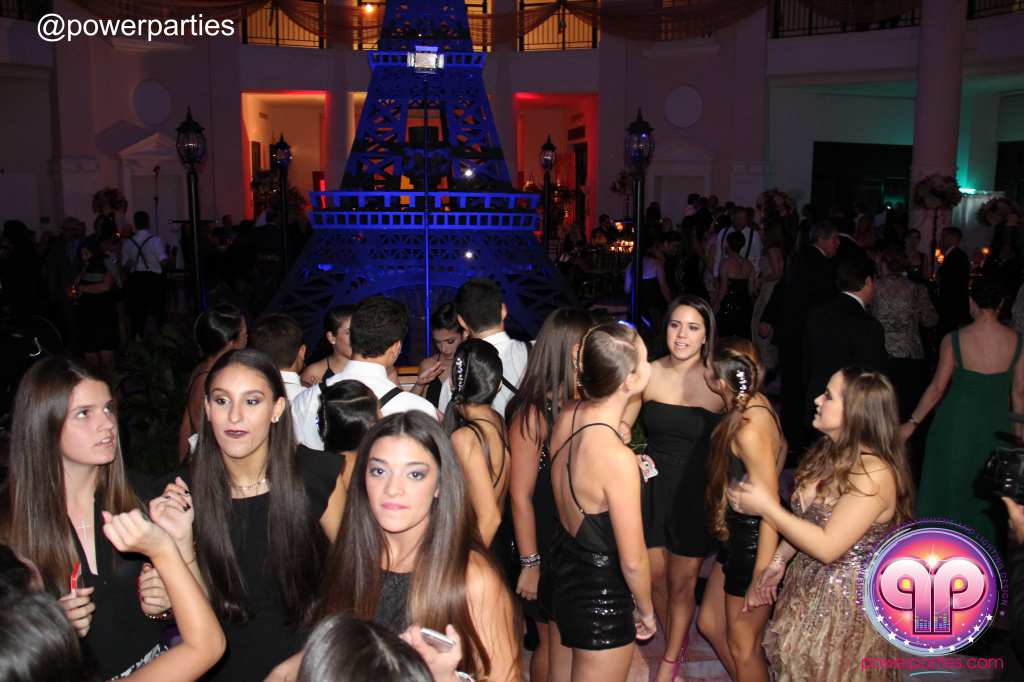 Best-miami-dj-nicoles-sweet-16-power-parties-westin-collonade-lopez-falcon-high-performance-design-i-video-creations-20141027_ (67)