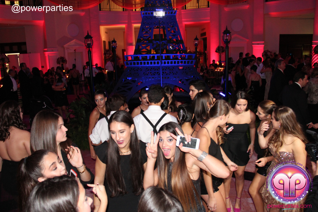Best-miami-dj-nicoles-sweet-16-power-parties-westin-collonade-lopez-falcon-high-performance-design-i-video-creations-20141027_ (68)