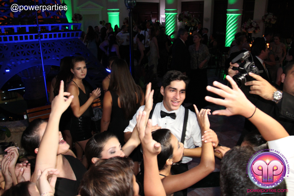 Best-miami-dj-nicoles-sweet-16-power-parties-westin-collonade-lopez-falcon-high-performance-design-i-video-creations-20141027_ (70)