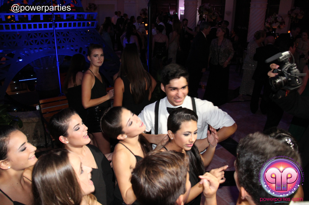 Best-miami-dj-nicoles-sweet-16-power-parties-westin-collonade-lopez-falcon-high-performance-design-i-video-creations-20141027_ (71)
