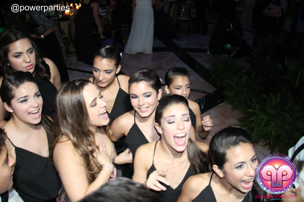 Best-miami-dj-nicoles-sweet-16-power-parties-westin-collonade-lopez-falcon-high-performance-design-i-video-creations-20141027_ (73)