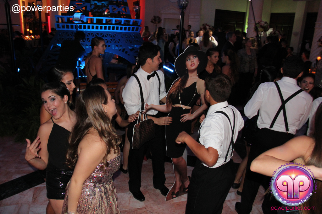 Best-miami-dj-nicoles-sweet-16-power-parties-westin-collonade-lopez-falcon-high-performance-design-i-video-creations-20141027_ (82)