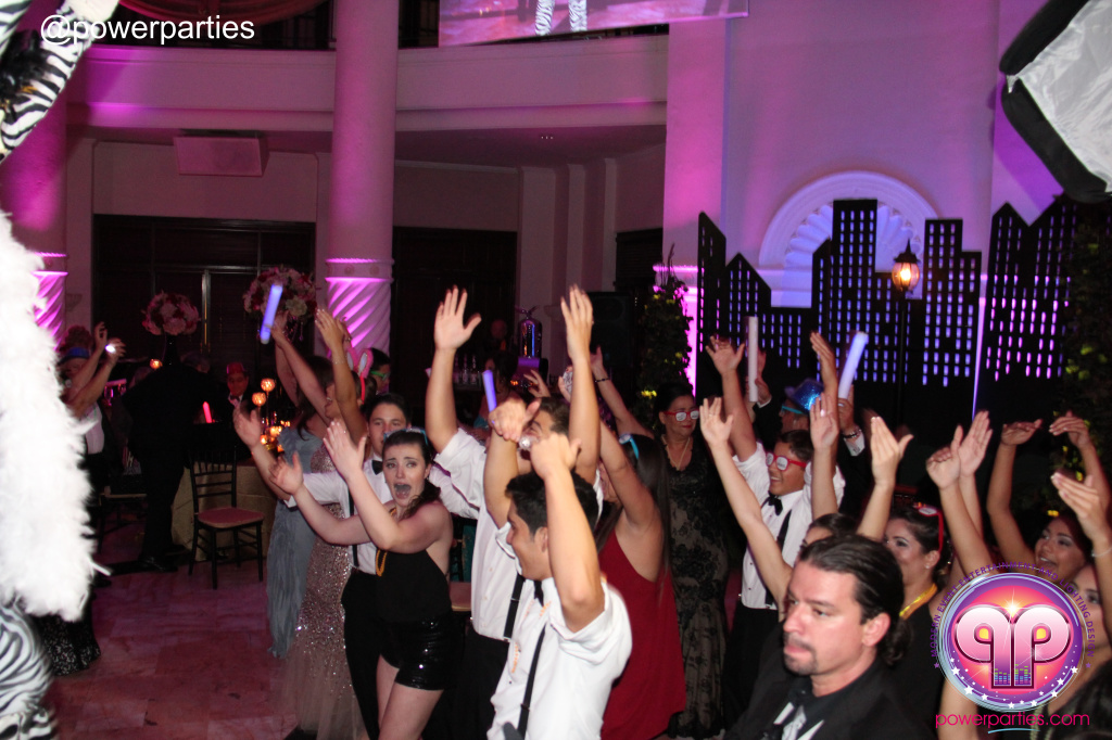 Best-miami-dj-nicoles-sweet-16-power-parties-westin-collonade-lopez-falcon-high-performance-design-i-video-creations-20141027_ (83)