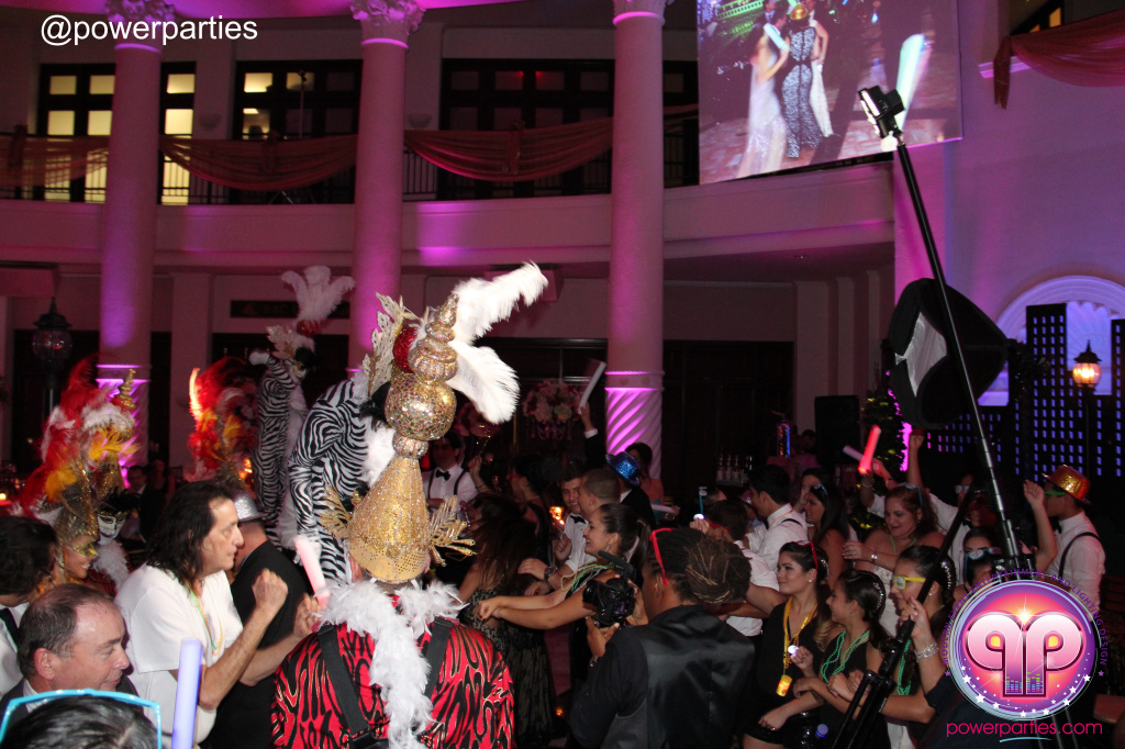 Best-miami-dj-nicoles-sweet-16-power-parties-westin-collonade-lopez-falcon-high-performance-design-i-video-creations-20141027_ (88)