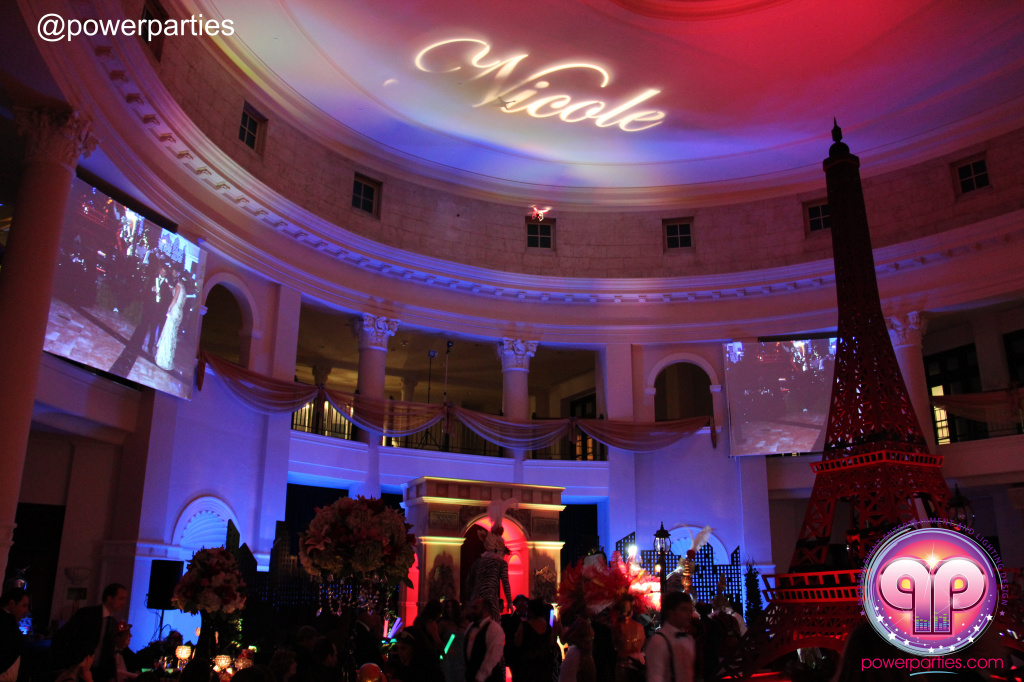 Best-miami-dj-nicoles-sweet-16-power-parties-westin-collonade-lopez-falcon-high-performance-design-i-video-creations-20141027_ (95)