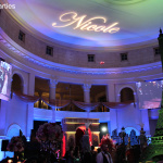 Best-miami-dj-nicoles-sweet-16-power-parties-westin-collonade-lopez-falcon-high-performance-design-i-video-creations-20141027_ (96)