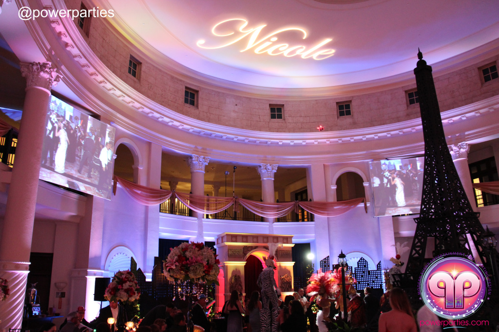 Best-miami-dj-nicoles-sweet-16-power-parties-westin-collonade-lopez-falcon-high-performance-design-i-video-creations-20141027_ (97)