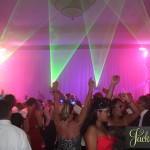 Jackie-ohh-wedding-events-miami-power-parties-mandarin-oriental-beach-weddings-bride-groom-dj-20141010_ (55)