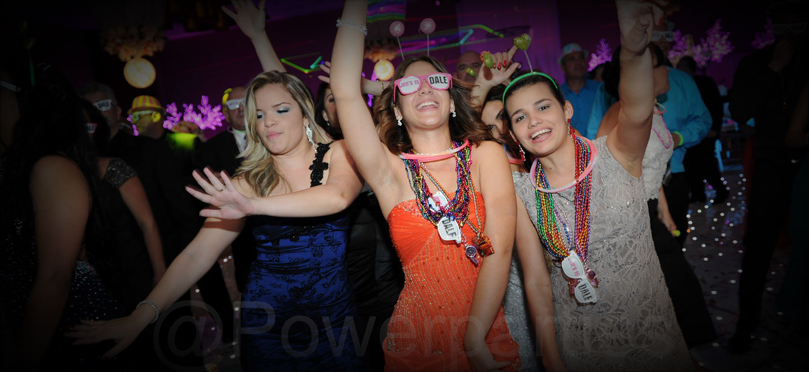 Power-parties-event-pic-party-miami-quince