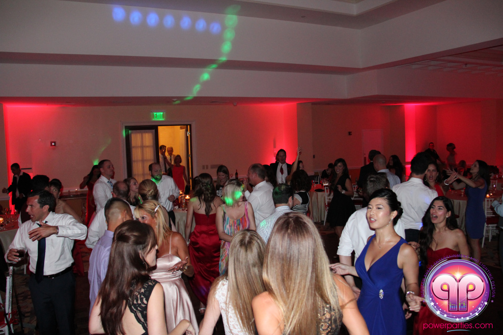 The-Ritz-carlton-miami-wedding-power-parties-key-biscayne-beach-weddings-bride-groom-dj-lighting-reception-ceremony-20141015_ (14)
