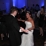 The-Ritz-carlton-miami-wedding-power-parties-key-biscayne-beach-weddings-bride-groom-dj-lighting-reception-ceremony-20141015_ (43)