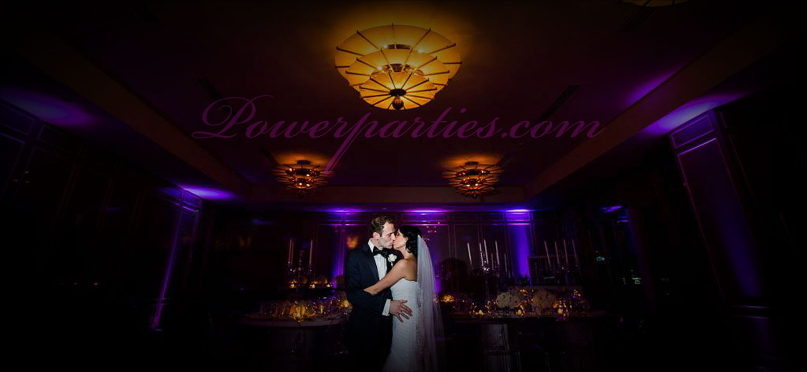 power-parties-wedding-lighting
