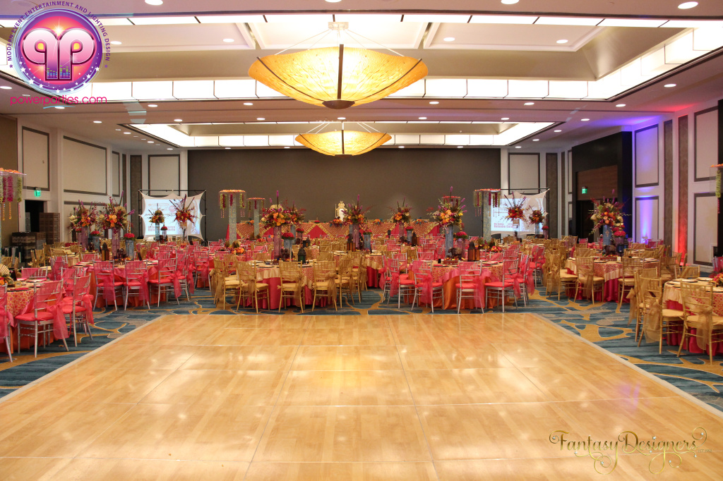Miami-quince-dj-power-parties-stage-calderin-fantasy-designers-camel-morrocan-lighting-quinces-20141117_ (1)
