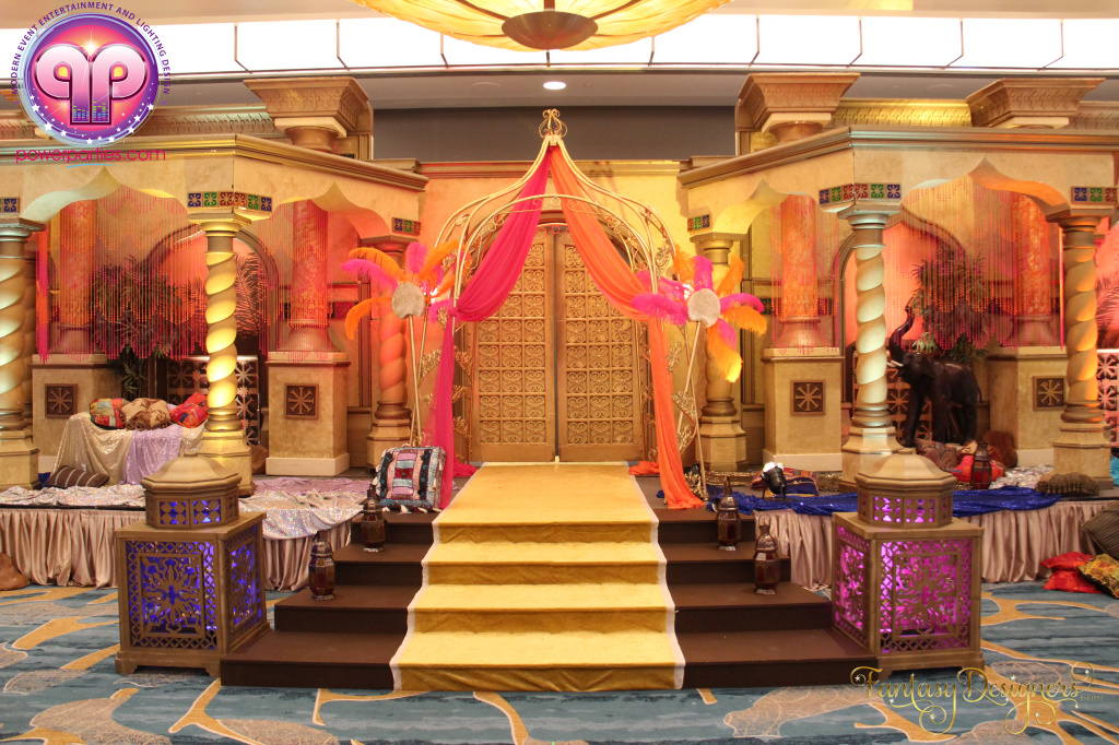 Miami-quince-dj-power-parties-stage-calderin-fantasy-designers-camel-morrocan-lighting-quinces-20141117_