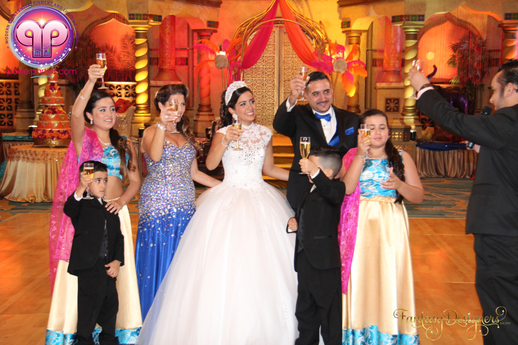 Miami-quince-dj-power-parties-stage-calderin-fantasy-designers-camel-morrocan-lighting-quinces-20141117_ (13)