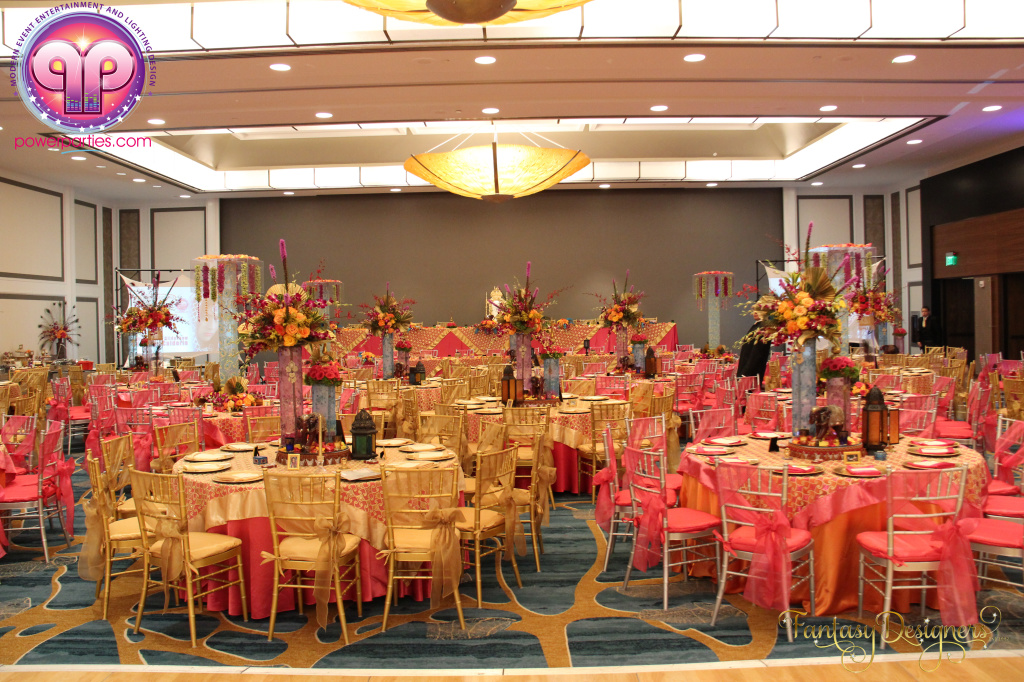 Miami-quince-dj-power-parties-stage-calderin-fantasy-designers-camel-morrocan-lighting-quinces-20141117_ (2)