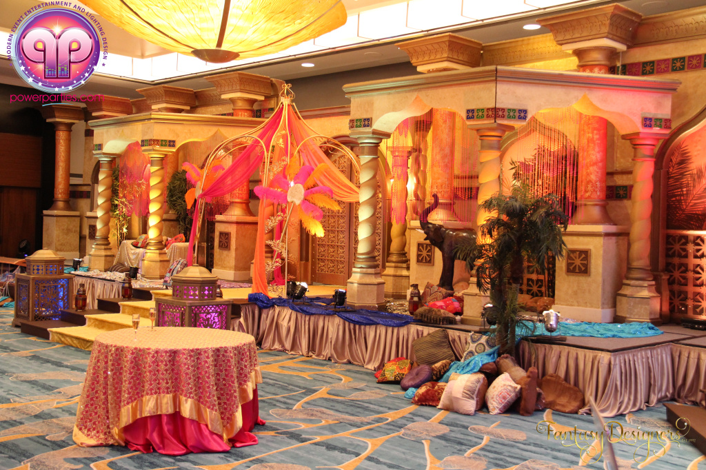 Miami-quince-dj-power-parties-stage-calderin-fantasy-designers-camel-morrocan-lighting-quinces-20141117_ (26)