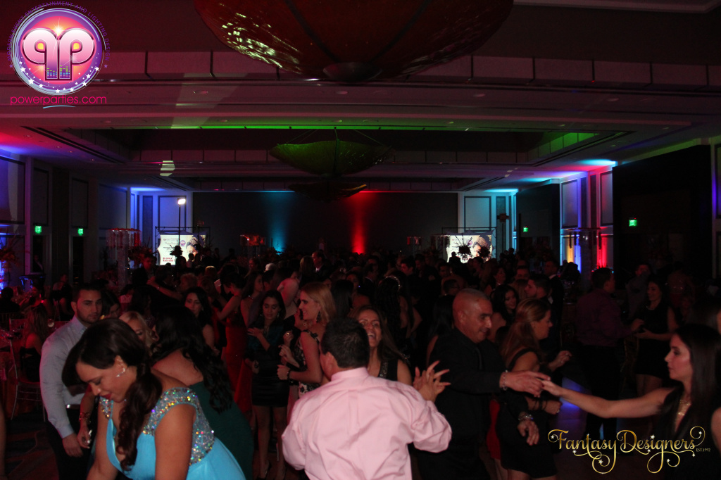 Miami-quince-dj-power-parties-stage-calderin-fantasy-designers-camel-morrocan-lighting-quinces-20141117_ (33)