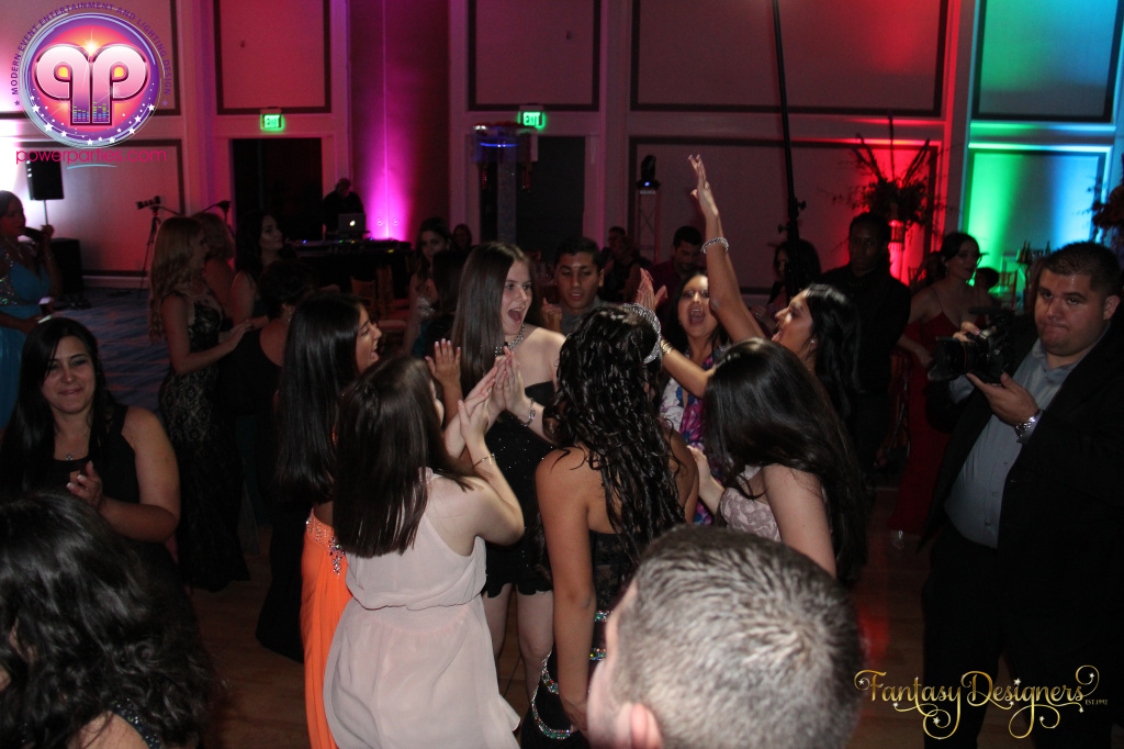 Miami-quince-dj-power-parties-stage-calderin-fantasy-designers-camel-morrocan-lighting-quinces-20141117_ (39)