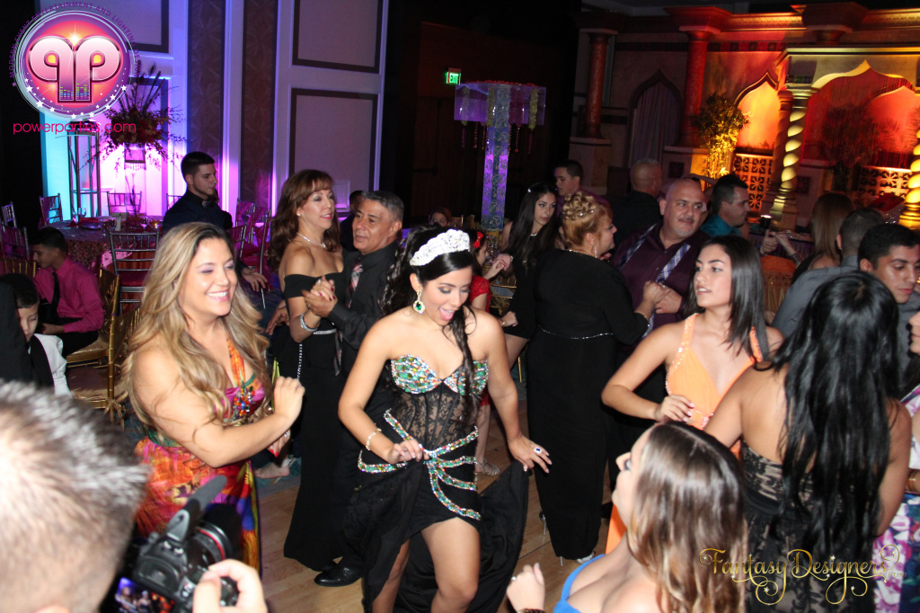 Miami-quince-dj-power-parties-stage-calderin-fantasy-designers-camel-morrocan-lighting-quinces-20141117_ (53)