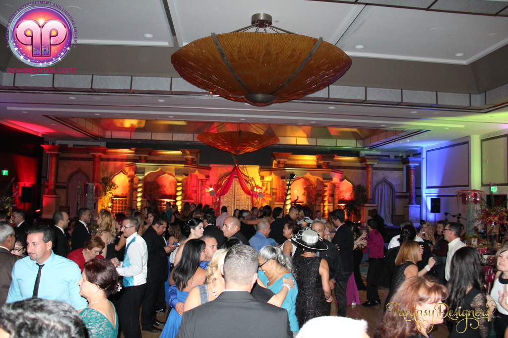 Miami-quince-dj-power-parties-stage-calderin-fantasy-designers-camel-morrocan-lighting-quinces-20141117_ (60)