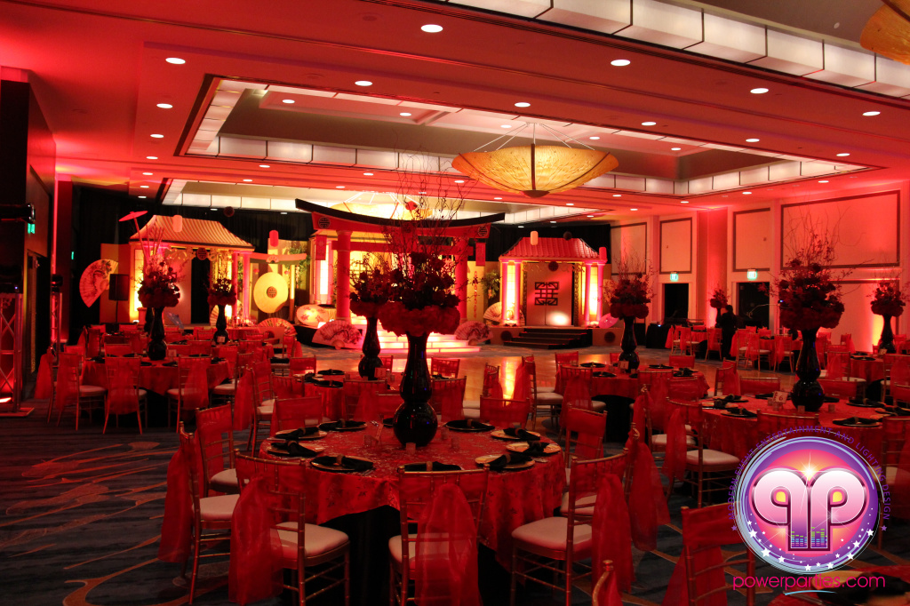 best-dj-quince-wedding-miami-airport-hilton-power-parties-dj-lighting-south-florida-stage-fantasy-designers-20141129_ (1)
