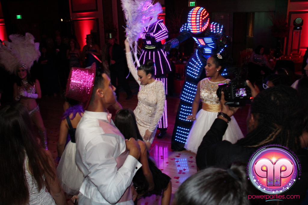 best-dj-quince-wedding-miami-airport-hilton-power-parties-dj-lighting-south-florida-stage-fantasy-designers-20141129_ (103)
