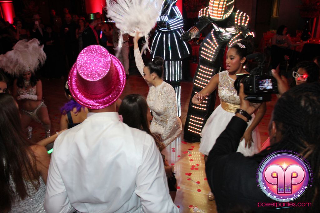 best-dj-quince-wedding-miami-airport-hilton-power-parties-dj-lighting-south-florida-stage-fantasy-designers-20141129_ (105)