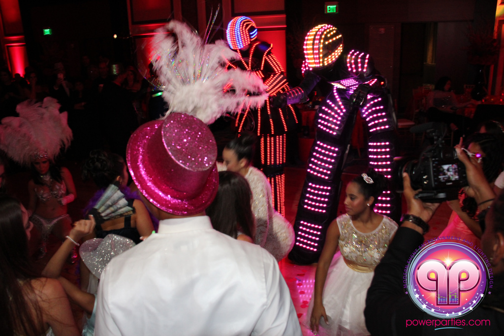 best-dj-quince-wedding-miami-airport-hilton-power-parties-dj-lighting-south-florida-stage-fantasy-designers-20141129_ (106)