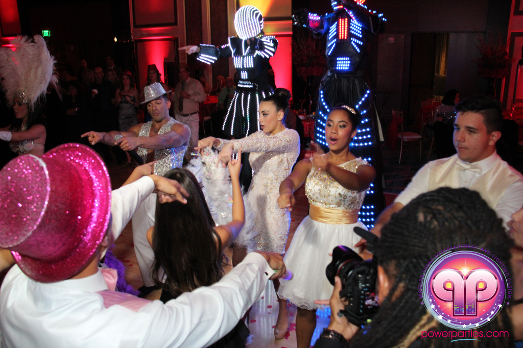 best-dj-quince-wedding-miami-airport-hilton-power-parties-dj-lighting-south-florida-stage-fantasy-designers-20141129_ (107)