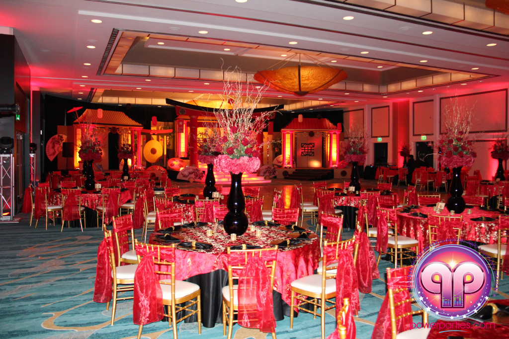 best-dj-quince-wedding-miami-airport-hilton-power-parties-dj-lighting-south-florida-stage-fantasy-designers-20141129_ (2)