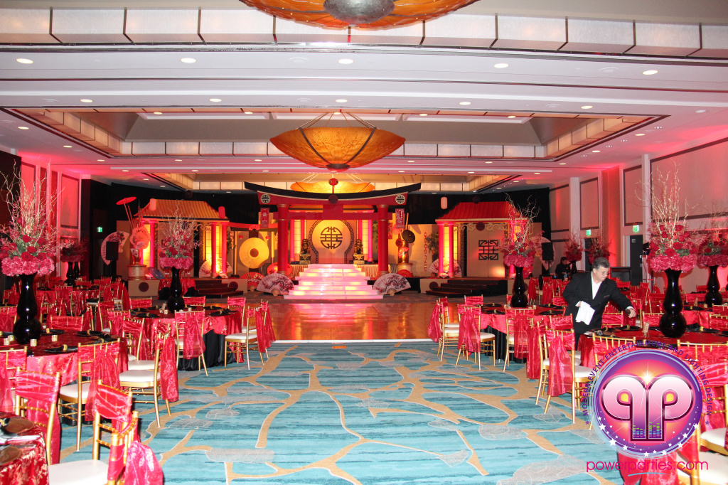 best-dj-quince-wedding-miami-airport-hilton-power-parties-dj-lighting-south-florida-stage-fantasy-designers-20141129_ (4)