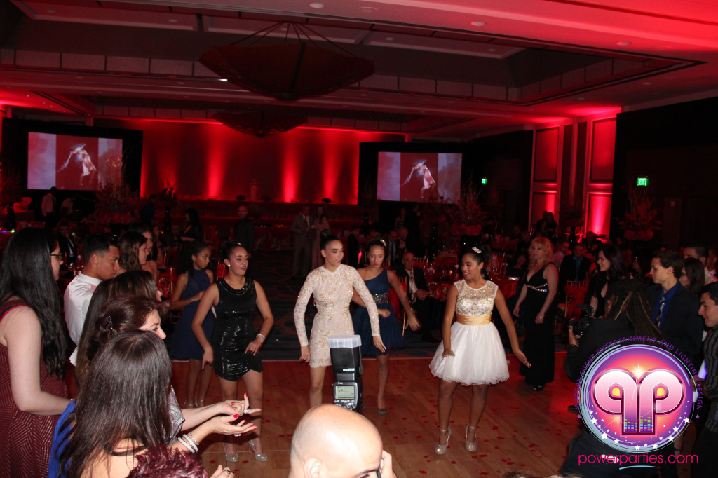 best-dj-quince-wedding-miami-airport-hilton-power-parties-dj-lighting-south-florida-stage-fantasy-designers-20141129_ (45)
