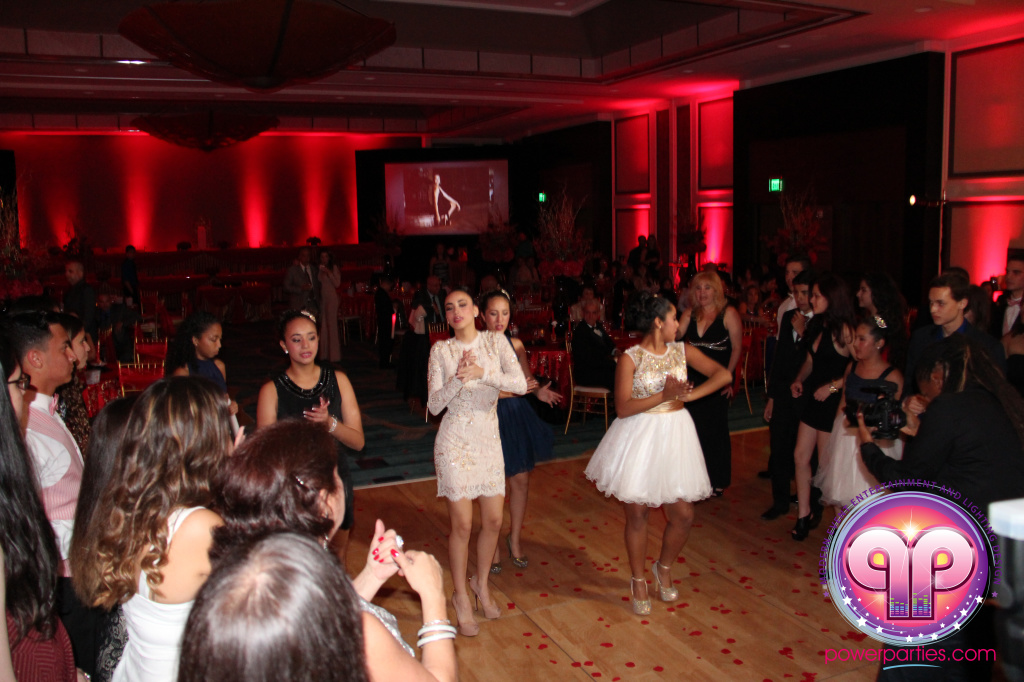 best-dj-quince-wedding-miami-airport-hilton-power-parties-dj-lighting-south-florida-stage-fantasy-designers-20141129_ (46)