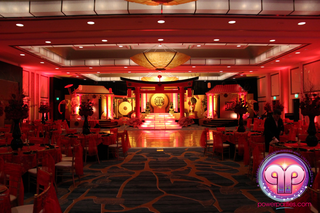 best-dj-quince-wedding-miami-airport-hilton-power-parties-dj-lighting-south-florida-stage-fantasy-designers-20141129_ (5)