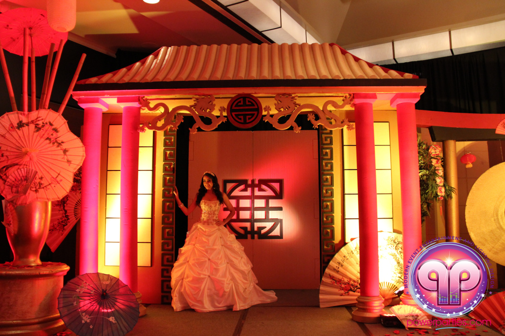 best-dj-quince-wedding-miami-airport-hilton-power-parties-dj-lighting-south-florida-stage-fantasy-designers-20141129_ (6)