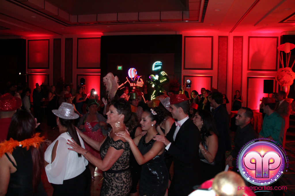 best-dj-quince-wedding-miami-airport-hilton-power-parties-dj-lighting-south-florida-stage-fantasy-designers-20141129_ (72)