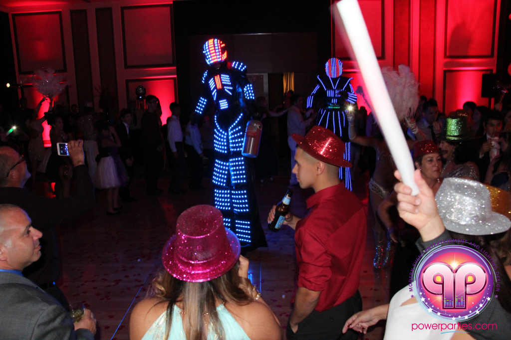 best-dj-quince-wedding-miami-airport-hilton-power-parties-dj-lighting-south-florida-stage-fantasy-designers-20141129_ (75)