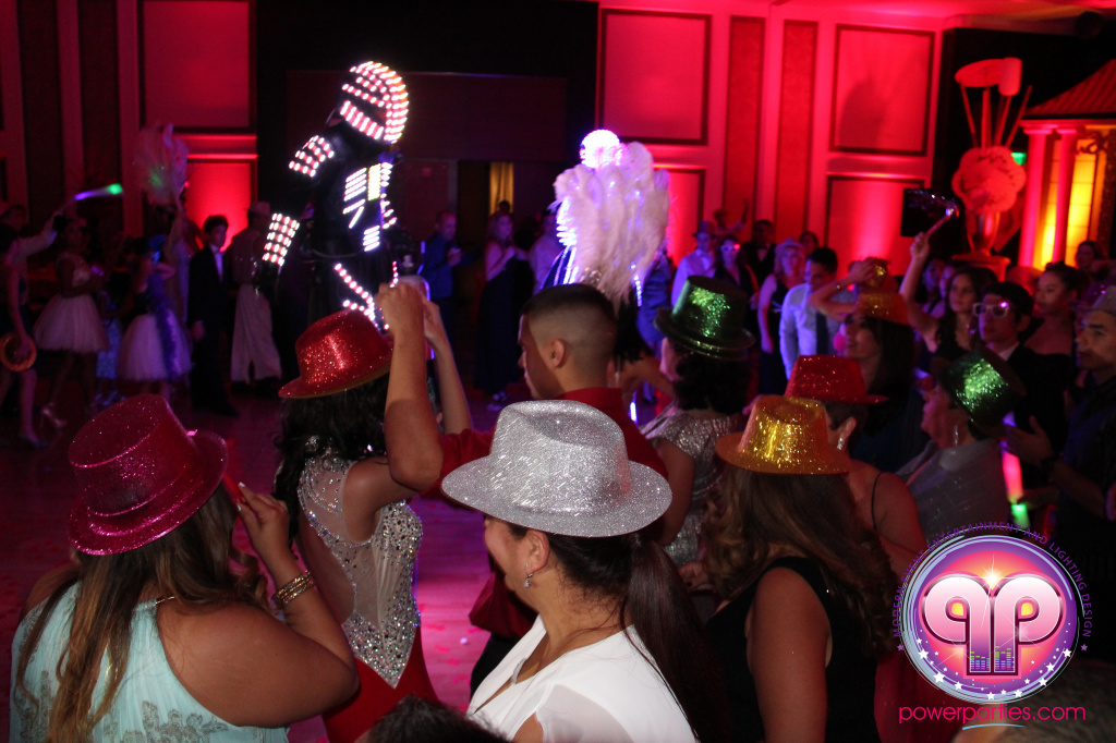 best-dj-quince-wedding-miami-airport-hilton-power-parties-dj-lighting-south-florida-stage-fantasy-designers-20141129_ (77)