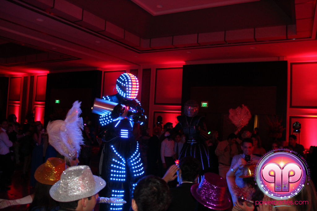 best-dj-quince-wedding-miami-airport-hilton-power-parties-dj-lighting-south-florida-stage-fantasy-designers-20141129_ (78)