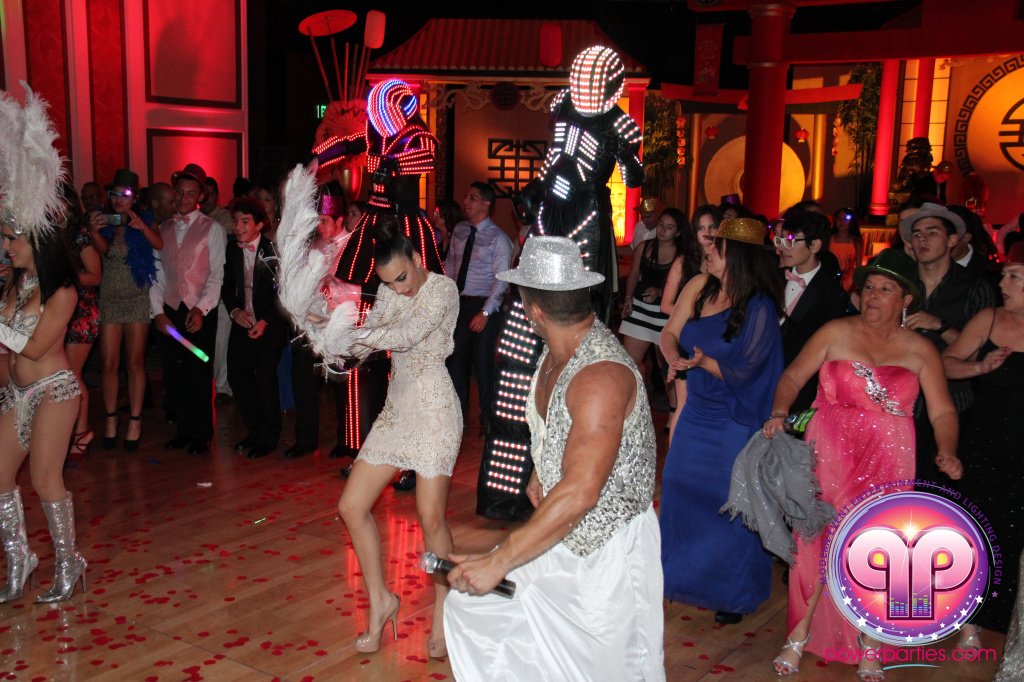 best-dj-quince-wedding-miami-airport-hilton-power-parties-dj-lighting-south-florida-stage-fantasy-designers-20141129_ (82)
