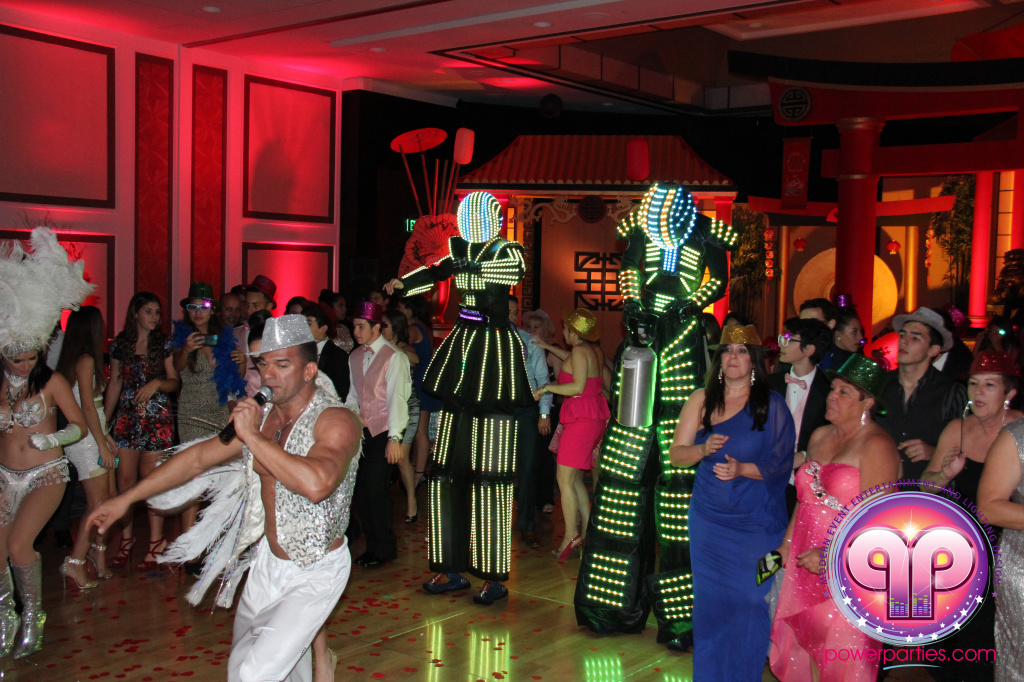 best-dj-quince-wedding-miami-airport-hilton-power-parties-dj-lighting-south-florida-stage-fantasy-designers-20141129_ (83)