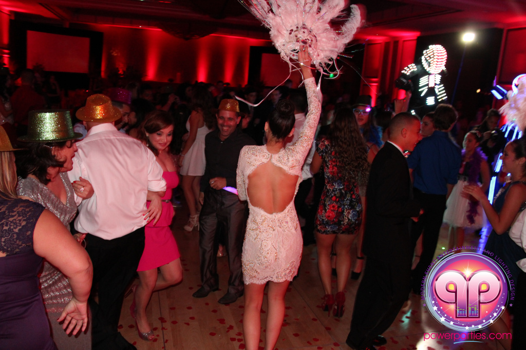 best-dj-quince-wedding-miami-airport-hilton-power-parties-dj-lighting-south-florida-stage-fantasy-designers-20141129_ (86)