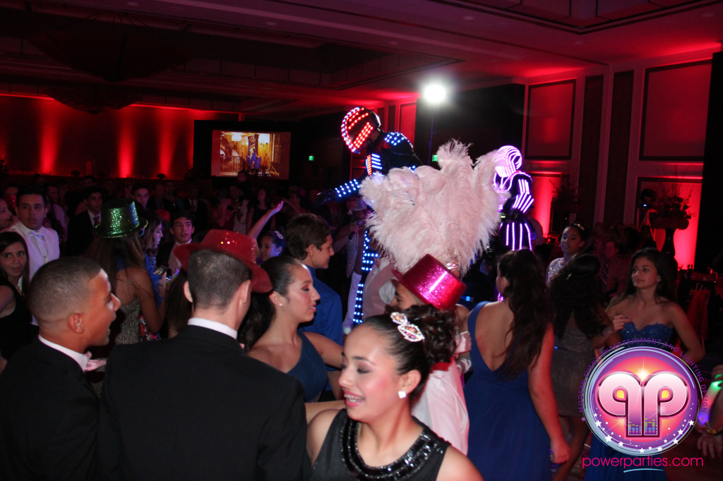 best-dj-quince-wedding-miami-airport-hilton-power-parties-dj-lighting-south-florida-stage-fantasy-designers-20141129_ (88)